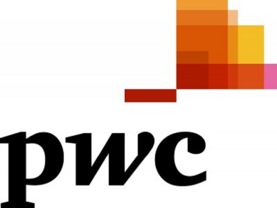pwc featured