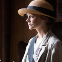 suffragette featured