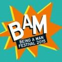 BAM logo featured