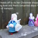 Knitivity featured 1