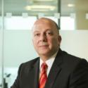Mark McLane - Barclays Heforshe