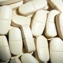 antibiotics featured