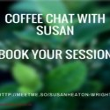 coffee chat with susan featured