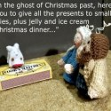 Knitivity Dec 17th featured