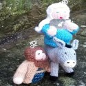 Knitivity Dec 24th featured