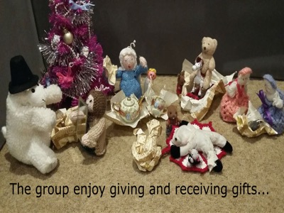 Knitivity Dec 25th featured
