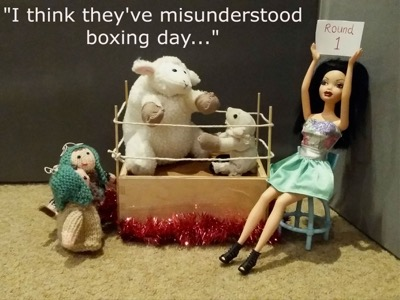 Knitivity Dec 26th featured