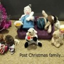 Knitivity Dec 29th featured