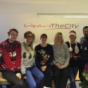 Wearethecity-Christmas-jumpers