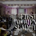first women summit featured