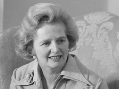 margaret-thatcher-featured