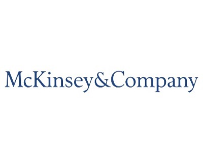 mckinsey and company logo featured