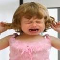 toddler tantrum featured