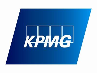 KPMG-logo featured