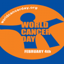 World Cancer Day featured