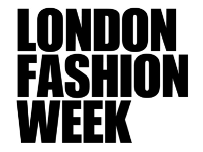 london fashion week featured