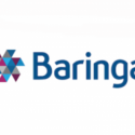 Baringa Partners LLP Logo