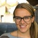 Heidi Yli-Ojanpera, Market Gravity