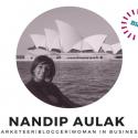 Nandip Aulak Blog featured