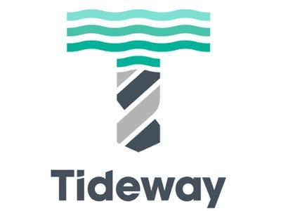 Tideway-logo featured
