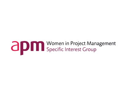 Women in Project Management featured
