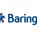 baringa featured logo