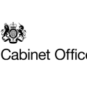 cabinet office logo featured