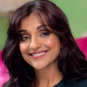 Geeta Sidhu-Robb Profile Picture