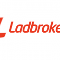 jobs at Ladbrokes
