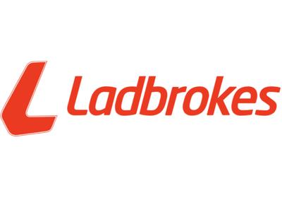 jobs at Ladbrokes