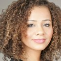 Miranda-Brawn_Headshot_Curly_Black-764x1024 featured