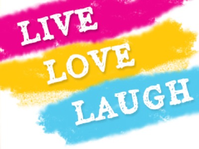 inner space live love laugh featured