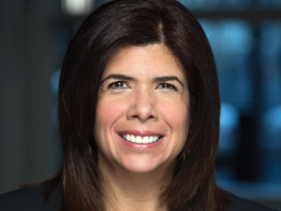 lucille mayer, bny mellon featured