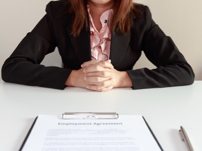 Don't Be A Fool At Interviews - Job Interview