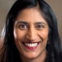 Harini Lyenger