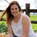Sarah-Jane Meeson