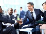 TOP 5 TIPS TO HIRING A MEMBER OF STAFF
