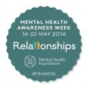 mental health awareness week featured