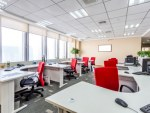 3 steps to designing a harmonious workspace (F)