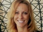 Inspirational Woman- Helen Buteux | Founder of BootCampDeals (F)