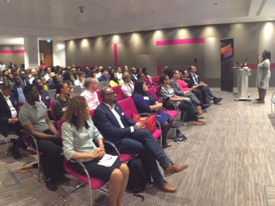 Raise Tech launched as new diversity in technology network