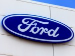 """Business needs gender equality to succeed,"" says Ford's European CEO Barb Samardzich (F)"