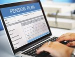7 Ways to get ahead on your retirement plan (F)