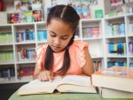 Britain to help 175,000 girls in world's poorest countries get an education (F)