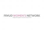 Fraud Women's Network