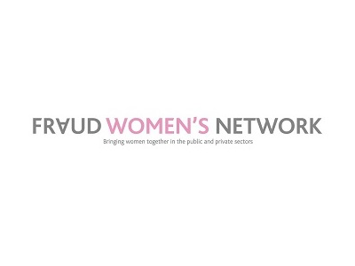 Fraud Women's Network