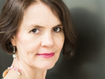 Inspirational Woman - Professor Helena Gaunt (F)
