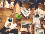 Teamwork, Benefits, Employee Benefits