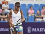 Venus Williams (F)