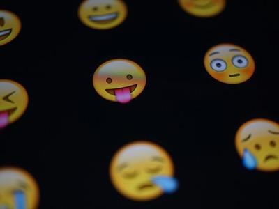 emojis featured